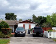 5175 Cannon Way, West Palm Beach image