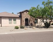 7125 S 67th Drive, Laveen image
