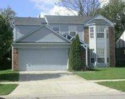 3084 Turnberry, Ann Arbor image