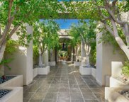 71048 La Paz Road, Rancho Mirage image