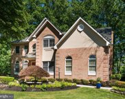 12528 Valley Pines Drive, Reisterstown image