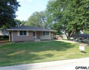 1412 MADISON Street, Fort Calhoun image