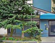 2222 NE 92nd St Unit 313, Seattle image