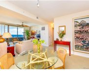 421 Olohana Street Unit 2902, Honolulu image