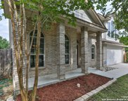 306 Hollow Trail, San Antonio image