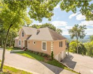 6531 Fairview, Hixson image