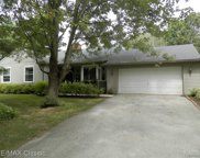 5203 LYNGRE DR, Howell image