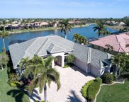 1904 Harbour CIR, Cape Coral image