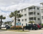 5709 N Ocean Blvd. Unit 101, North Myrtle Beach image