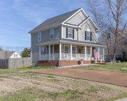 2900 Torrence Trl, Spring Hill image