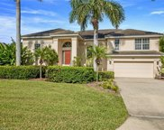 1236 Par View DR, Sanibel image