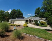 314 Lakeview Shores  Loop, Mooresville image