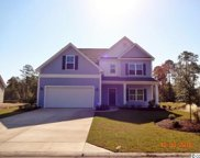 5705 Cottonseed Court, Myrtle Beach image