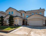 9081  Pinto Canyon Way, Roseville image