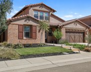 3525  Rapallo Way, Manteca image