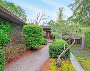 26320 Hidden Valley Crt, Farmington Hills image