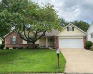 315 Wildberry  Lane, St Charles image