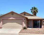 7746 S Meadow Spring, Tucson image