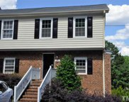 6100 Highcastle Court, Raleigh image