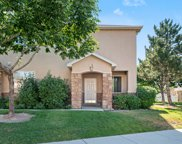 6852 W Ashby Way, West Valley City image