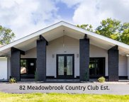 82 Meadowbrook Country Club, Ballwin image