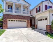 5037 Royal Pines Way, Dublin image