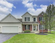 217 Fox Glen E Drive, Pickerington image