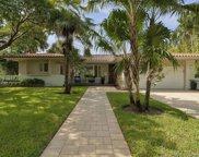 1050 Ne 96th St, Miami Shores image