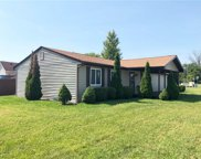2134 Cherokee  Drive, Shelbyville image