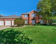 1517 Windy Hill Drive, Northbrook image