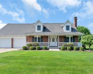 101 Belleshire Dr, Center Twp - BUT image