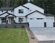 22614 2nd Dr SE, Bothell image