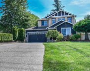 4030 184th St SE, Bothell image