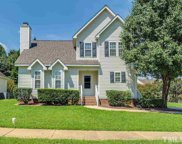 105 Blooming Meadows Road, Holly Springs image