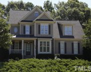 6728 Fawn Hoof Trail, Holly Springs image