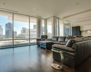 2408 Victory Park Unit 736, Dallas image