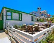424 7TH Street, Manhattan Beach image