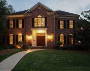 112 Longview Terrace, Greenville image