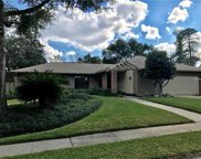 361 Red Mulberry Court, Longwood image