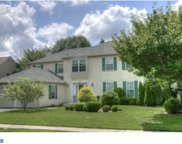 36 Brook Drive, Burlington Township image