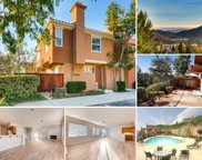 1497 Clearview Way, San Marcos image