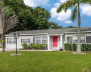 6215 S Kelly Road, Tampa image