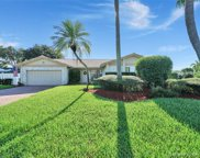 219 Nw 92nd Ave, Coral Springs image