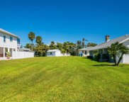239 S Harbor Drive, Holmes Beach image