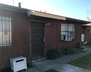 7900  32nd Avenue, Sacramento image