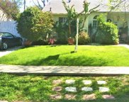 20852 Kittridge Street, Winnetka image