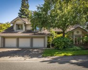 9136  Shady Hollow Way, Fair Oaks image