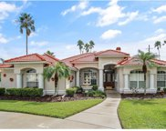 2545 Partridge Drive, Winter Haven image