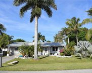 1575 Apollo DR, Fort Myers image