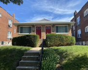 1026 Commodore, St Louis image